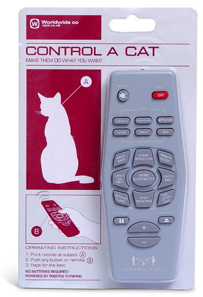 b640_control_a_cat_remote_control