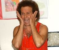 richard_simmons1